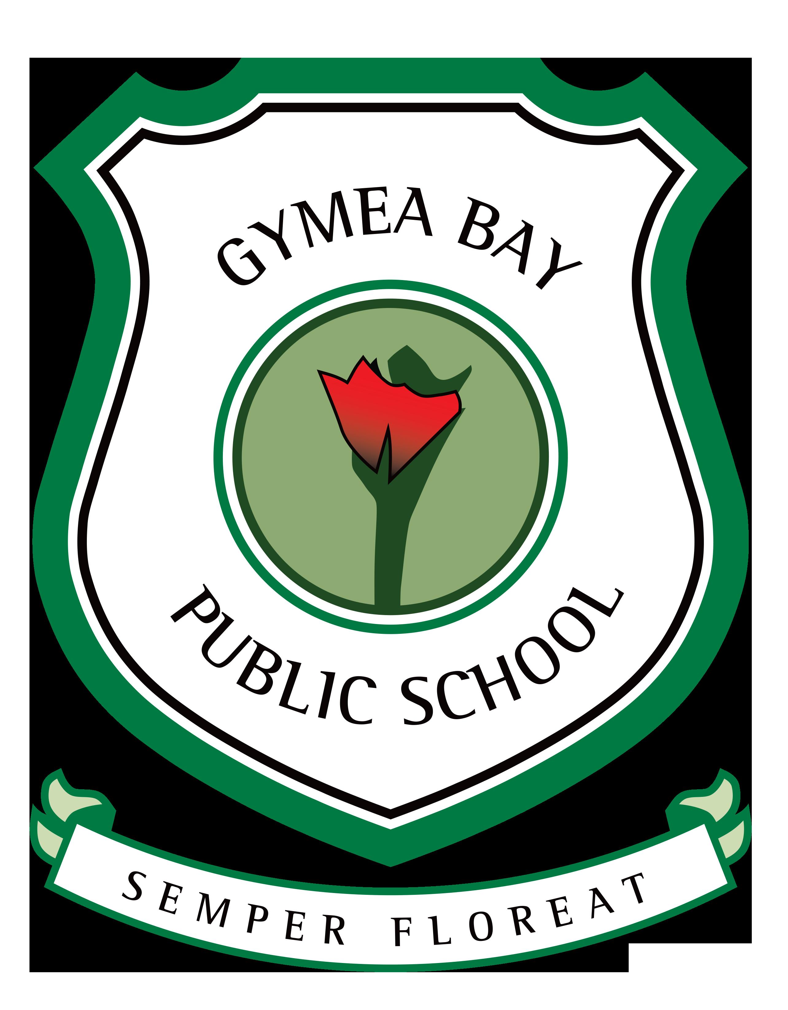 Home - Gymea Bay Public School